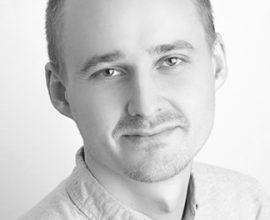 Kristian Madsen Viegand Maagøe