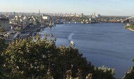 Aftaleordning energieffektivisering Ukraine - Case-topbillede