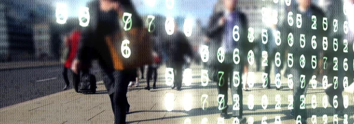 Big Data Høje-Taastrup-case-top