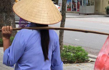 Grøn omstilling Vietnam Case-top energieffektivisering