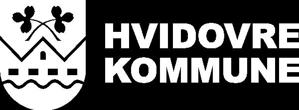 Hvidovre Municipality