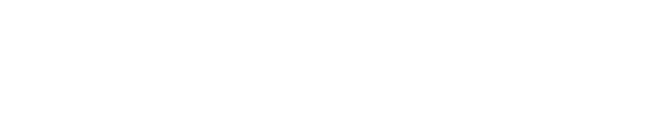 International Finance Corporation (Verdensbanken)