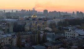 Investeringsplatform Ukraine - Case-topbillede