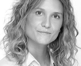 Emma Støvring Viegand Maagøe