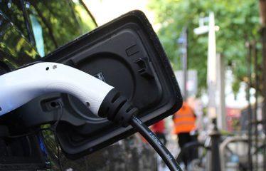 elbiler lovgivning batteri