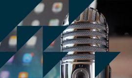 aksiom aksiomatisk podcast