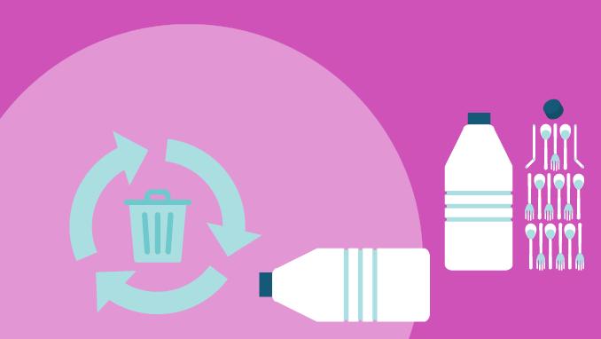 plastikviden plastik nationale plastikcenter