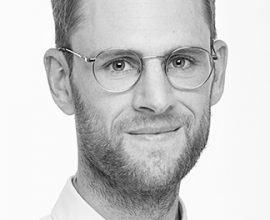 Flemming Andersen Viegand Maagøe
