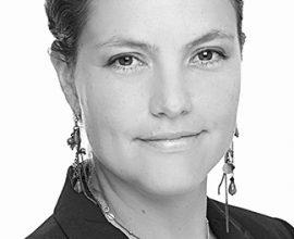 Pimmie Cordova Schultz Viegand Maagøe