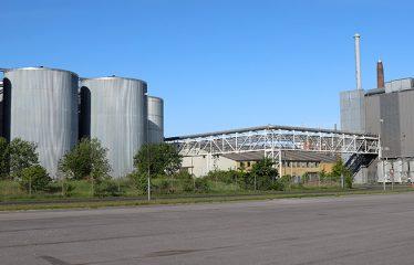 AAK Viegand Maagøe energi- og driftsoptimeringer