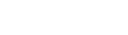 Lactosan logo