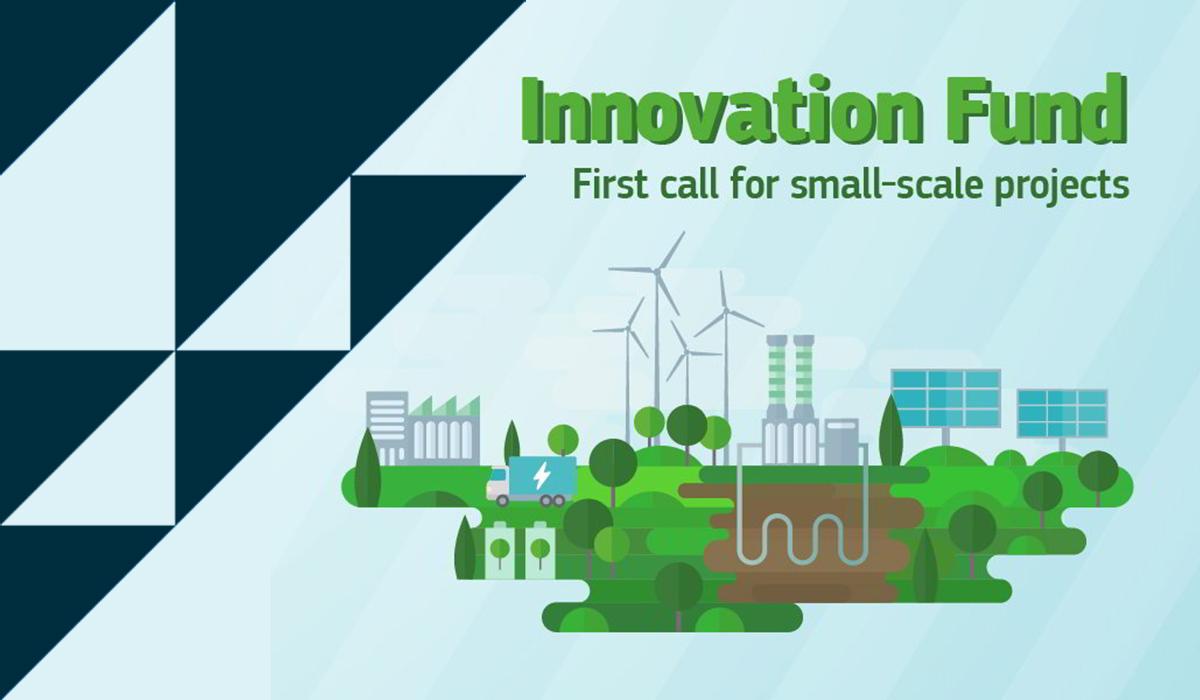 Innovation Fund