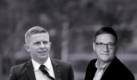 Brian Vad Mathisen Otto Brøns-Petersen Forsyningsanalysen