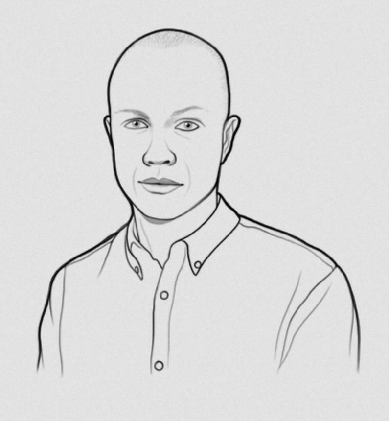 Thomas Hebsgaard forsyningsanalysen håb