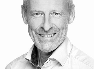 Niels Jakobsen Viegand Maagøe