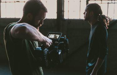 bæredygtig film tv