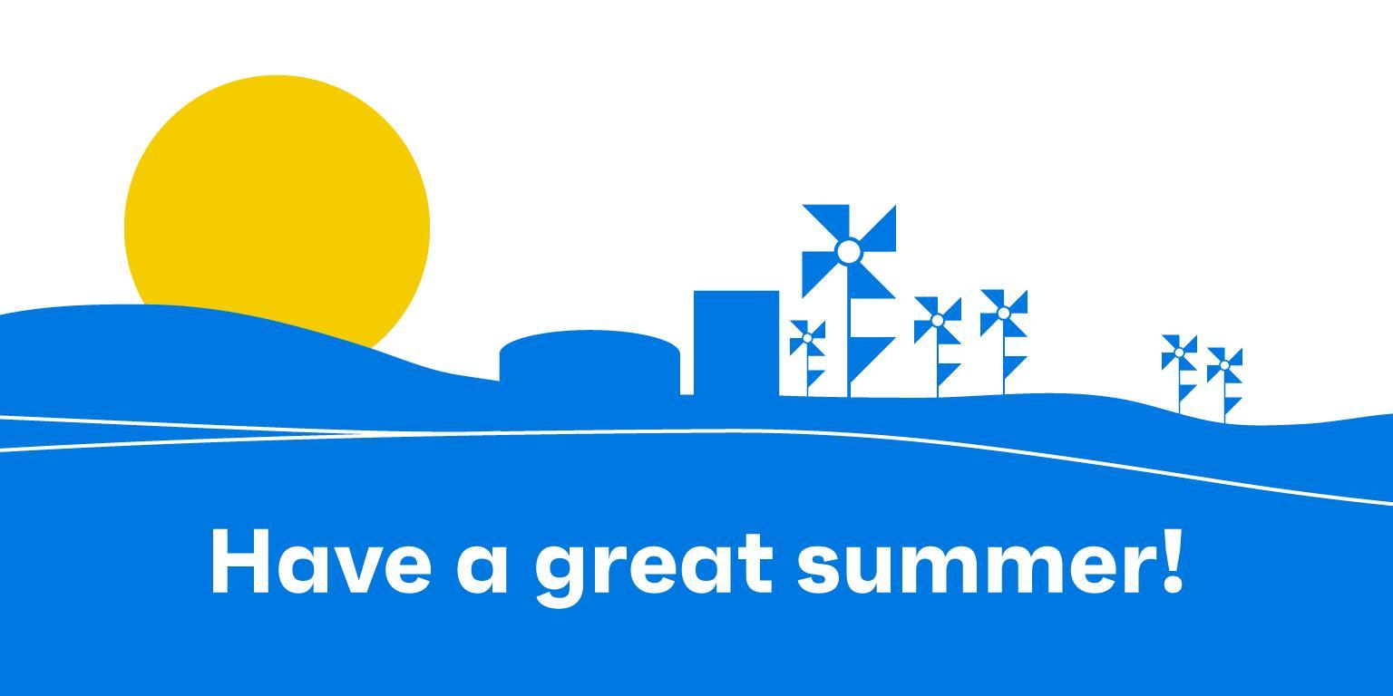 summer sommer viegand maagøe